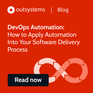 Outsystems300x300 DevOps Automation